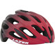 Lazer Blade Helmet red black